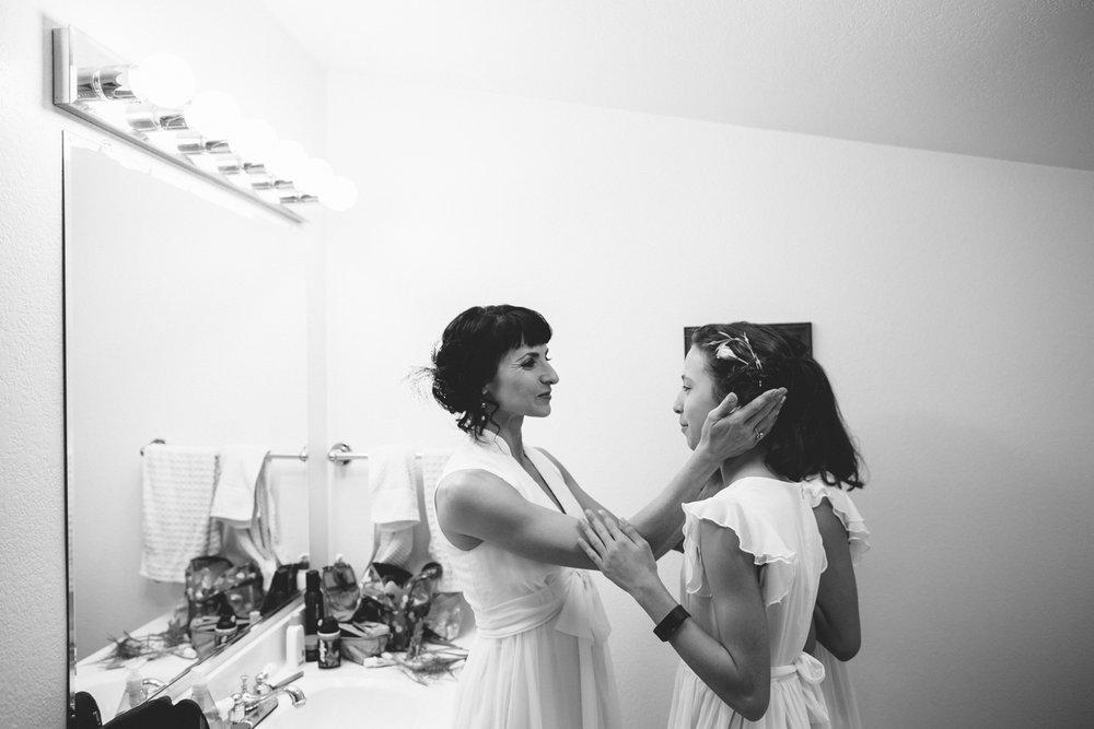 Sebastopol Backyard Wedding Rachelle Derouin Photographer-6.jpg