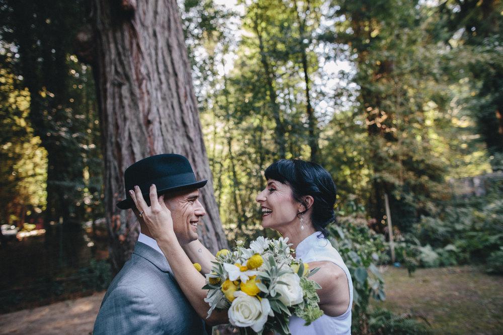 Sebastopol Backyard Wedding Rachelle Derouin Photographer-18.jpg