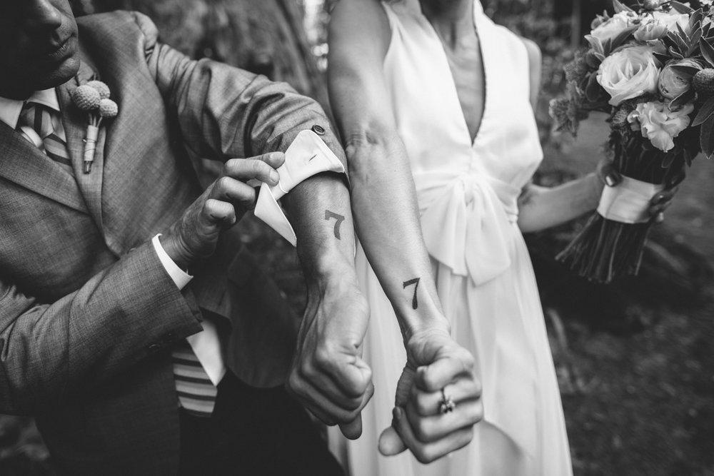 Sebastopol Backyard Wedding Rachelle Derouin Photographer-20.jpg