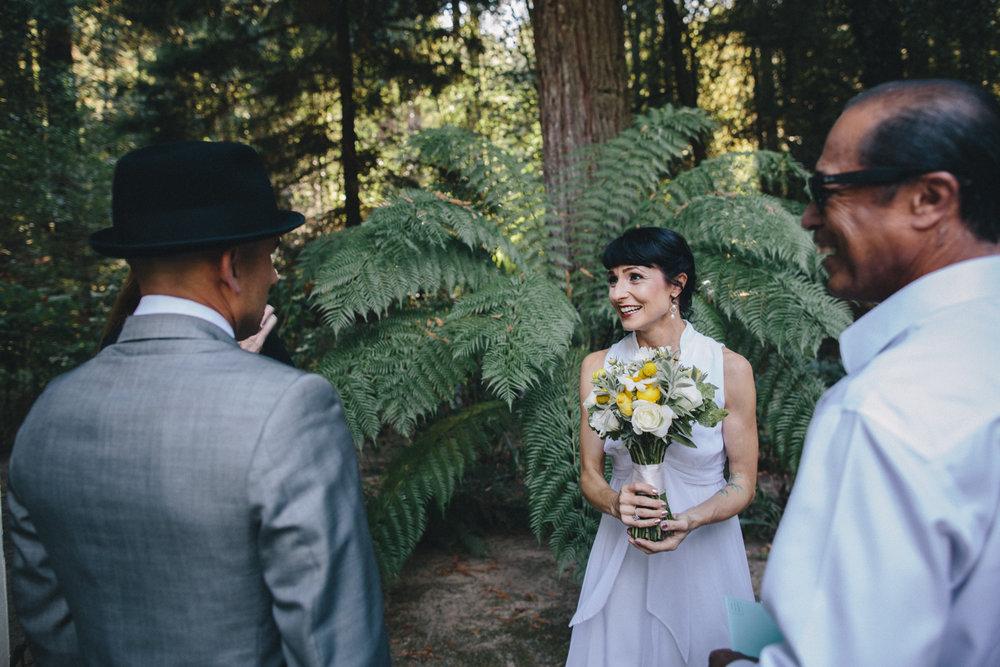 Sebastopol Backyard Wedding Rachelle Derouin Photographer-23.jpg