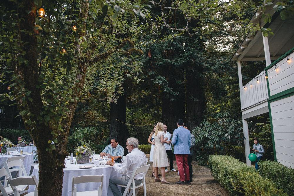 Sebastopol Backyard Wedding Rachelle Derouin Photographer-44.jpg
