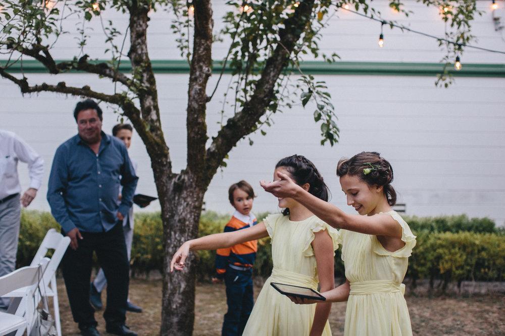 Sebastopol Backyard Wedding Rachelle Derouin Photographer-53.jpg