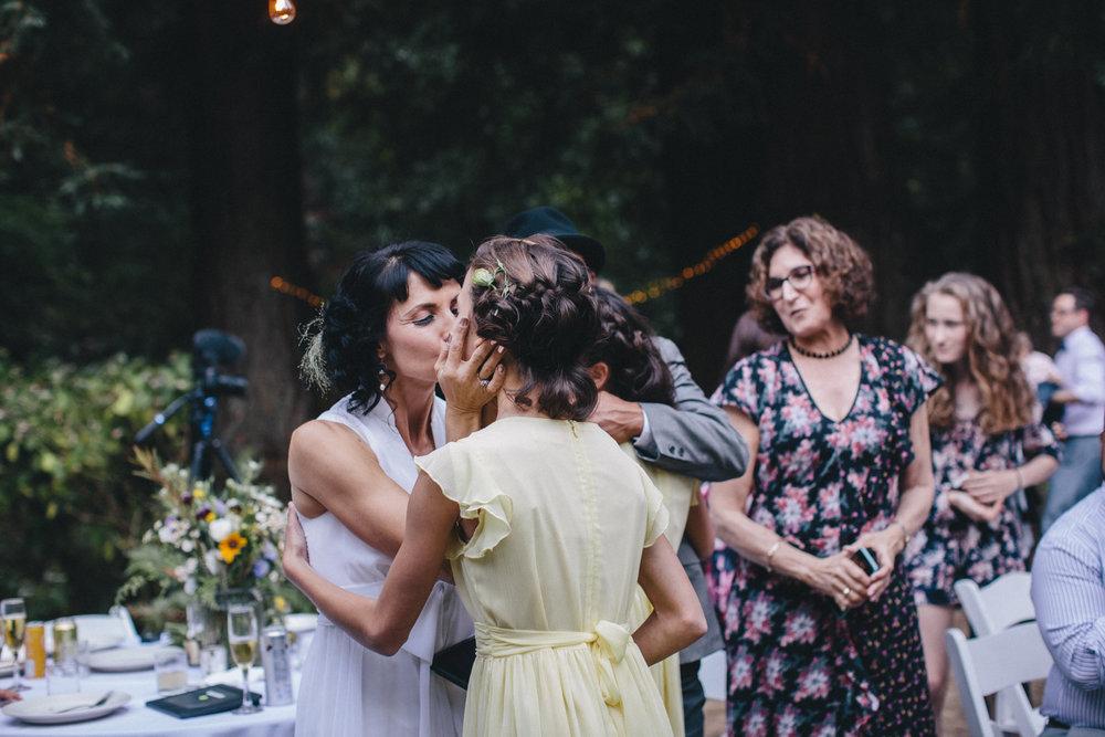 Sebastopol Backyard Wedding Rachelle Derouin Photographer-54.jpg