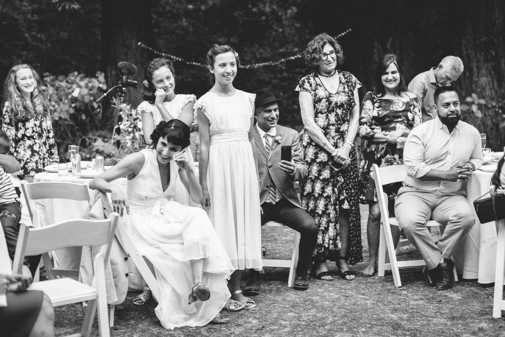 Sebastopol Backyard Wedding Rachelle Derouin Photographer-58.jpg