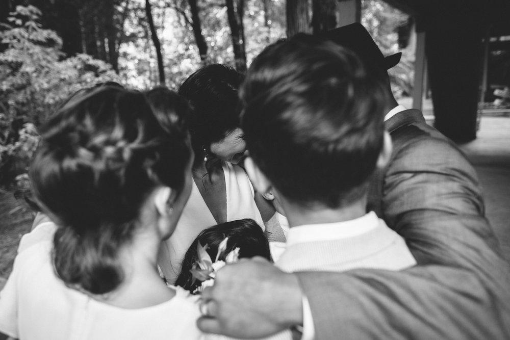 Sebastopol Backyard Wedding Rachelle Derouin Photographer-105.jpg