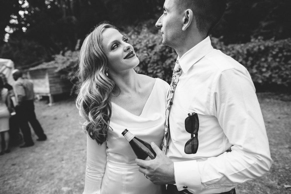 Pescadero Forest Wedding Rachelle Derouin Photographer-45.jpg