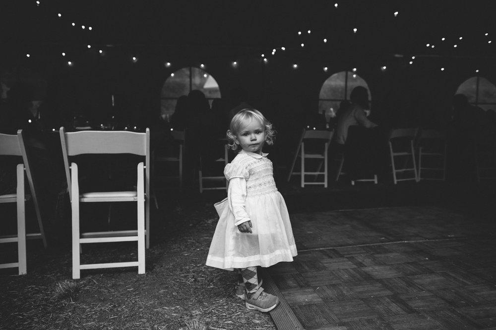Pescadero Forest Wedding Rachelle Derouin Photographer-65.jpg