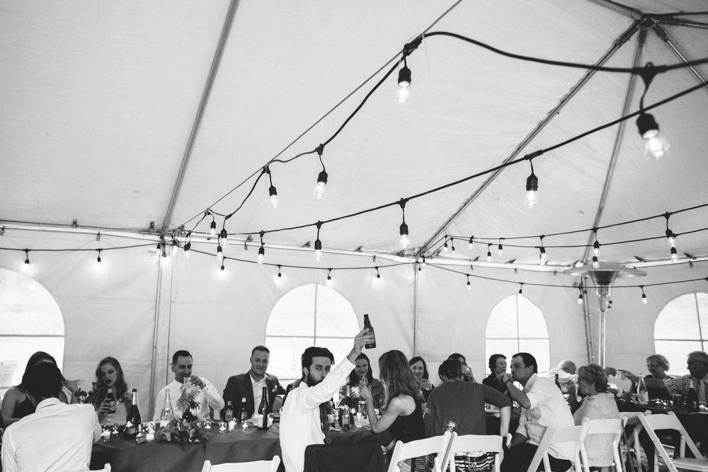 Pescadero Forest Wedding Rachelle Derouin Photographer-67.jpg