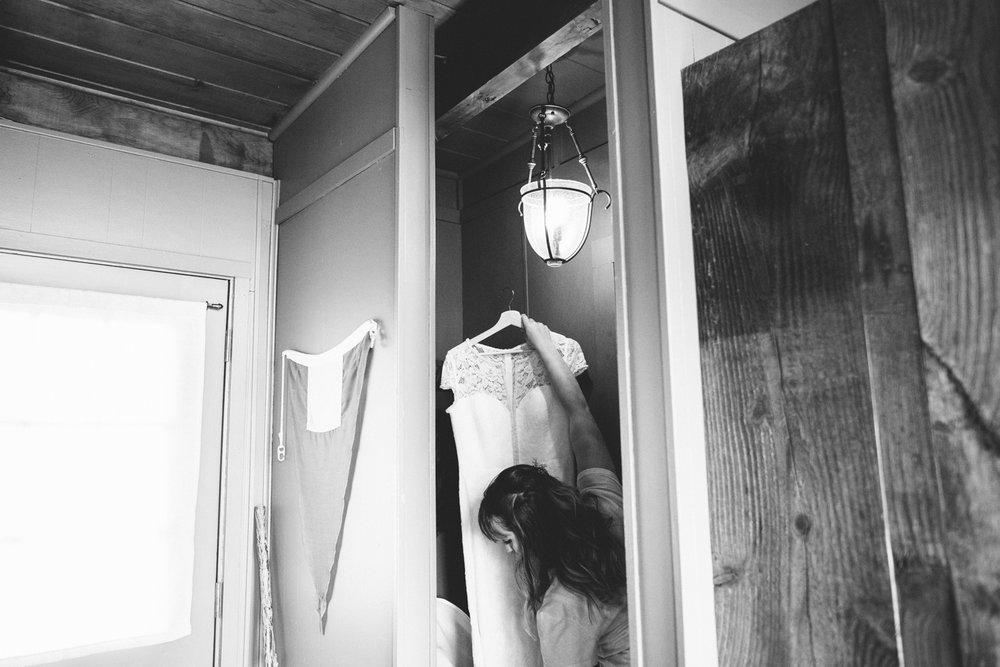 Point Reyes Inverness Wedding Photographer Rachelle Derouin-17.jpg