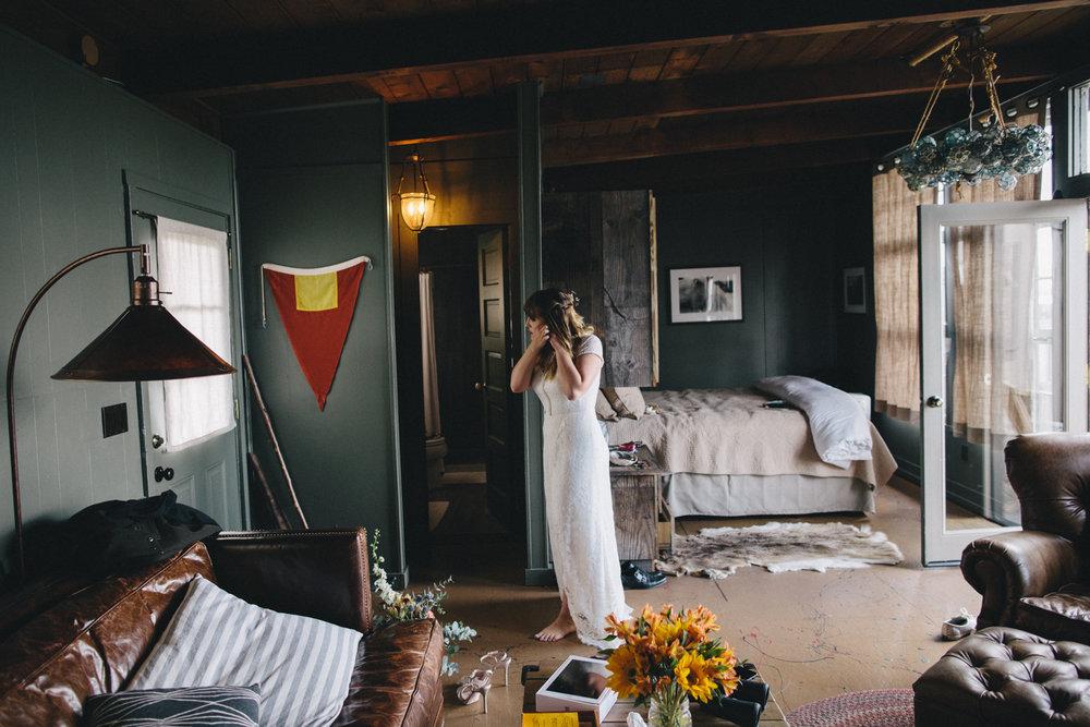 Point Reyes Inverness Wedding Photographer Rachelle Derouin-18.jpg