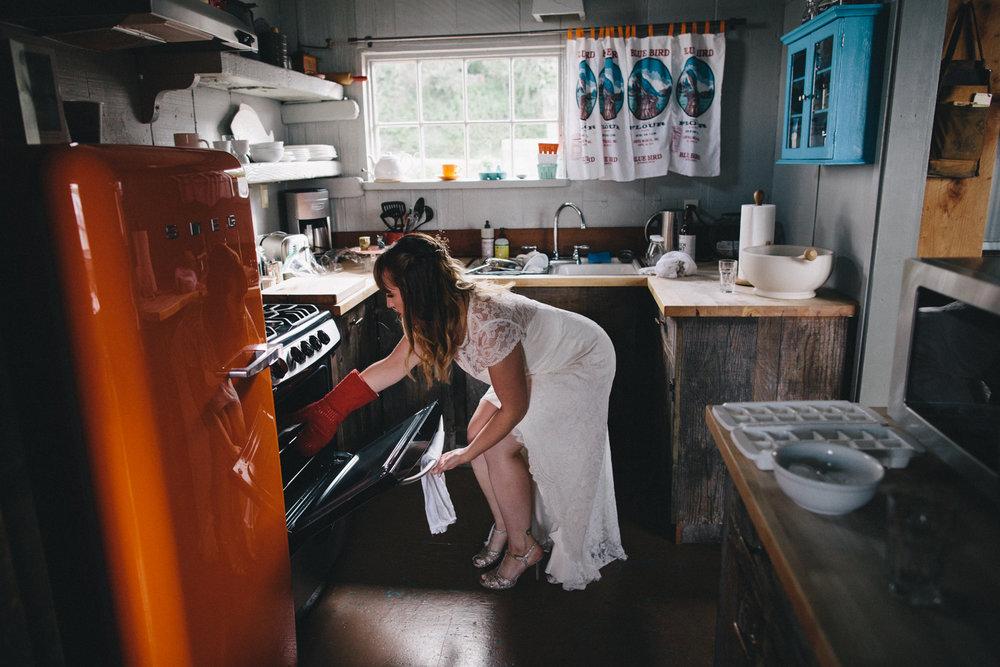 Point Reyes Inverness Wedding Photographer Rachelle Derouin-25.jpg