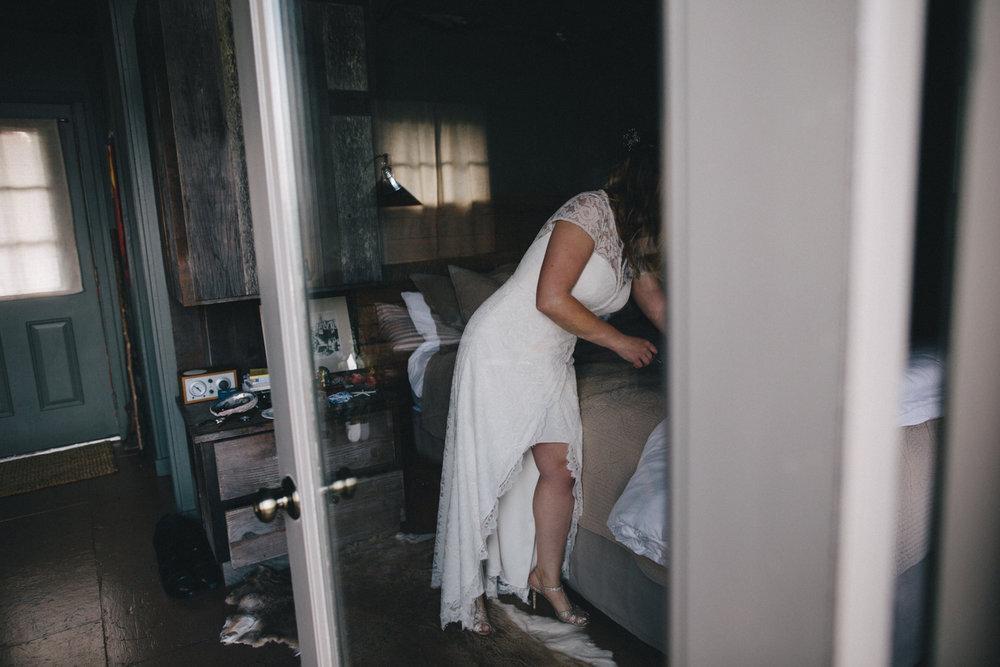 Point Reyes Inverness Wedding Photographer Rachelle Derouin-29.jpg
