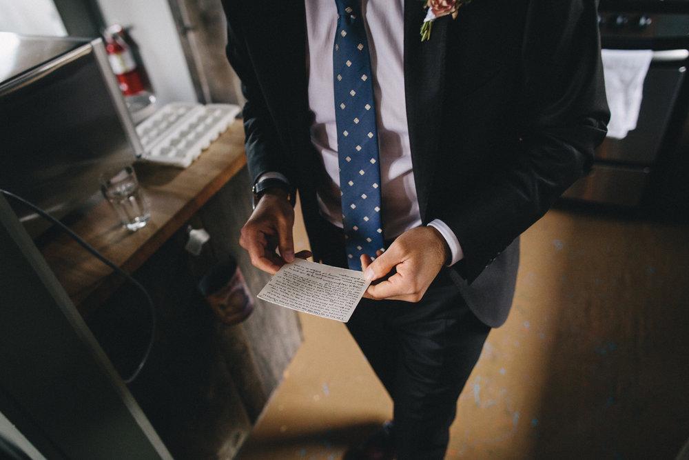 Point Reyes Inverness Wedding Photographer Rachelle Derouin-32.jpg