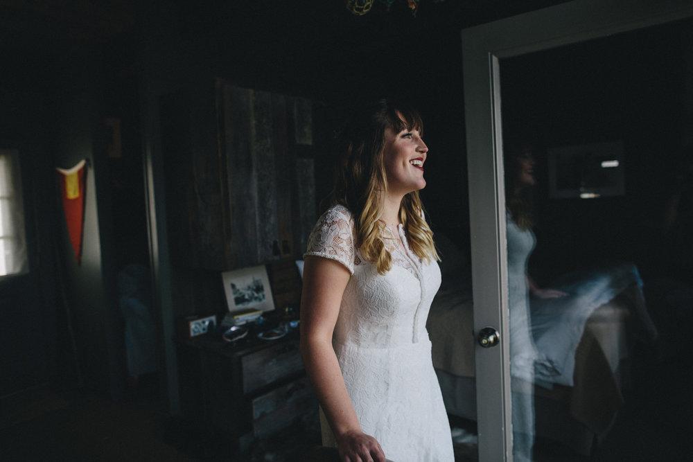 Point Reyes Inverness Wedding Photographer Rachelle Derouin-33.jpg