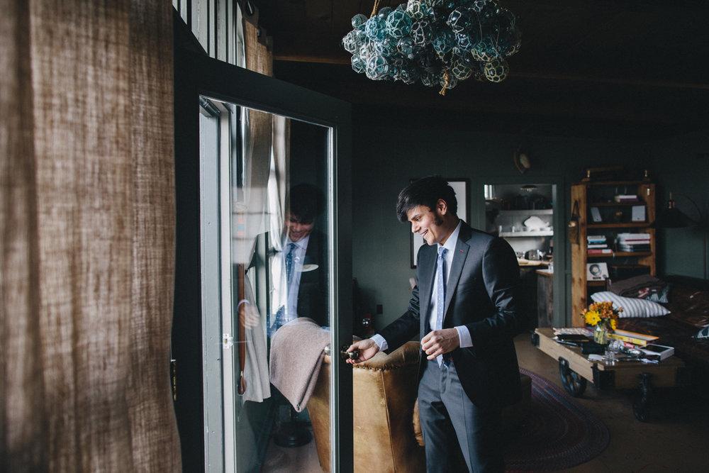 Point Reyes Inverness Wedding Photographer Rachelle Derouin-34.jpg