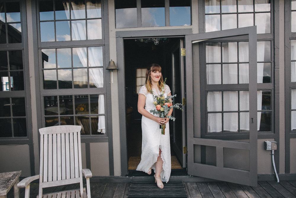 Point Reyes Inverness Wedding Photographer Rachelle Derouin-37.jpg