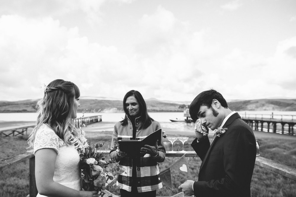 Point Reyes Inverness Wedding Photographer Rachelle Derouin-39.jpg