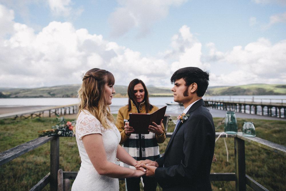 Point Reyes Inverness Wedding Photographer Rachelle Derouin-41.jpg