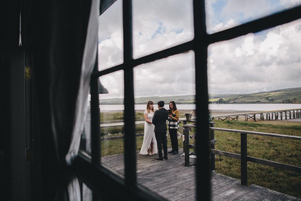 Point Reyes Inverness Wedding Photographer Rachelle Derouin-43.jpg