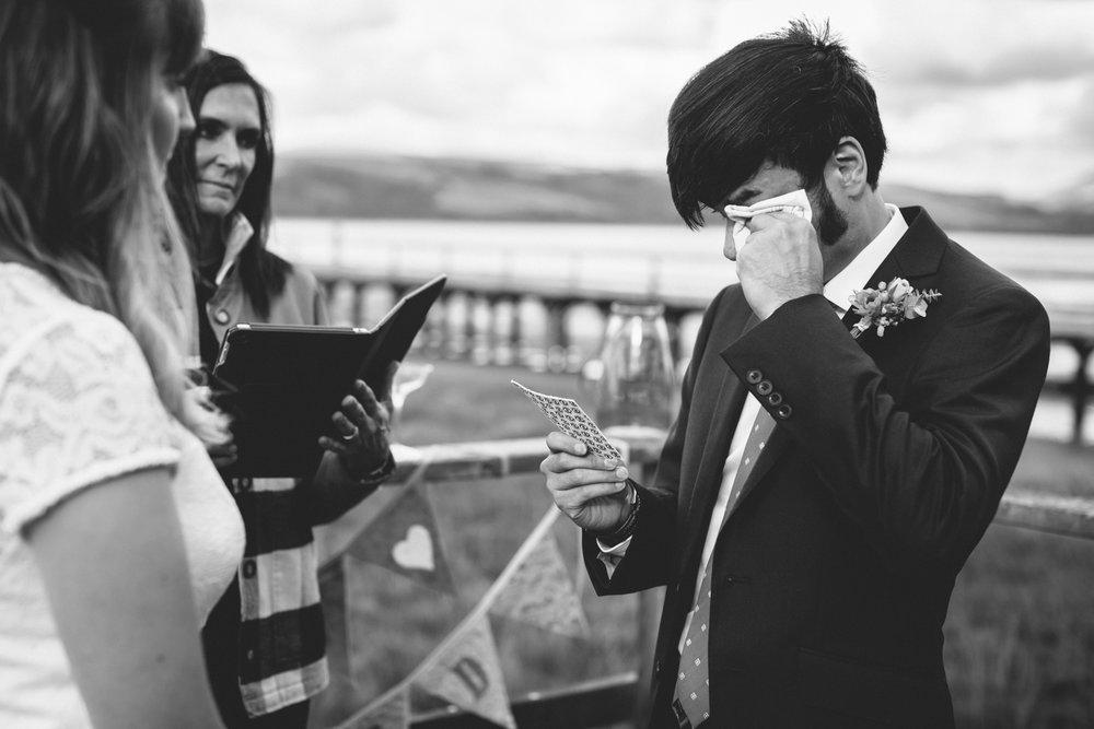 Point Reyes Inverness Wedding Photographer Rachelle Derouin-44.jpg