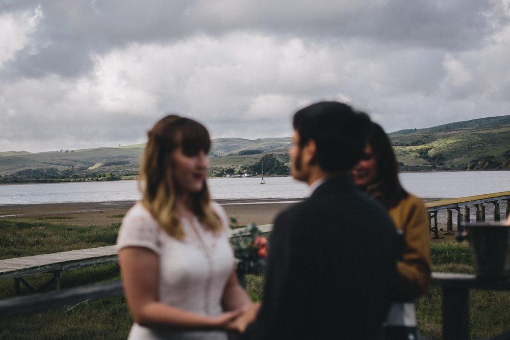 Point Reyes Inverness Wedding Photographer Rachelle Derouin-45.jpg