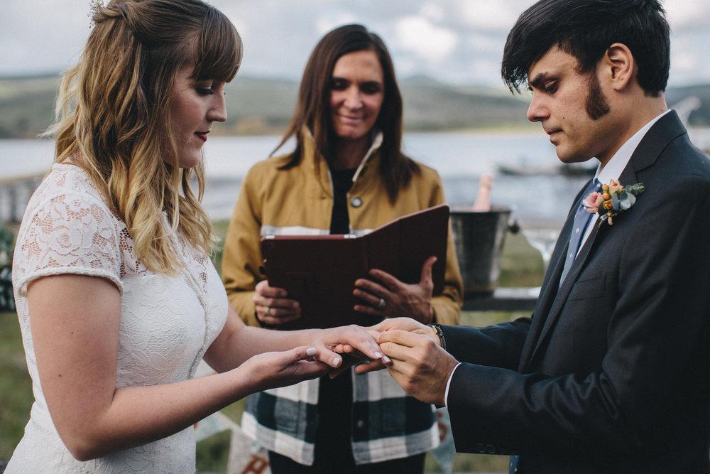 Point Reyes Inverness Wedding Photographer Rachelle Derouin-47.jpg