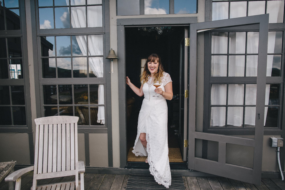 Point Reyes Inverness Wedding Photographer Rachelle Derouin-52.jpg