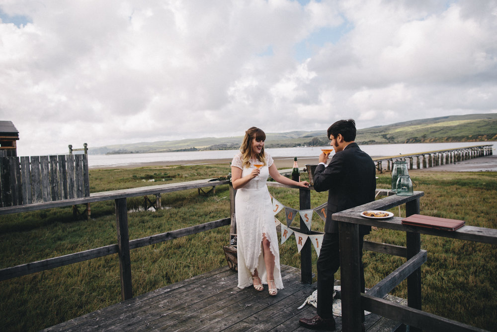 Point Reyes Inverness Wedding Photographer Rachelle Derouin-53.jpg