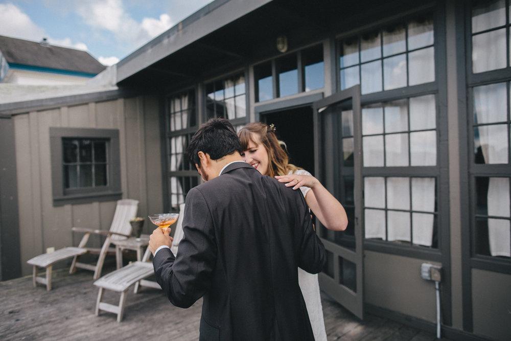 Point Reyes Inverness Wedding Photographer Rachelle Derouin-57.jpg
