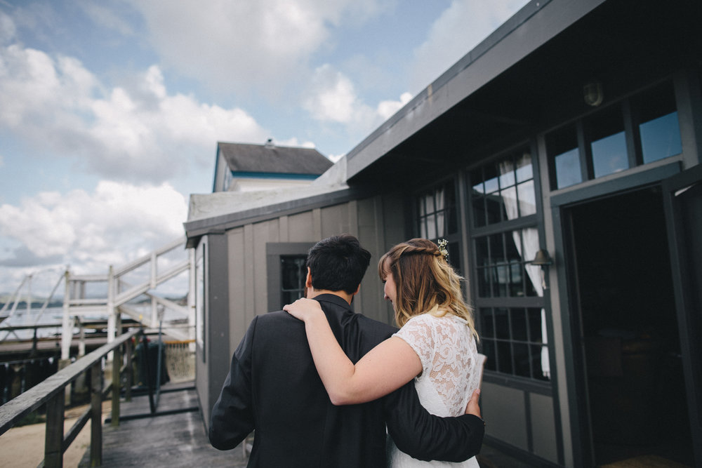 Point Reyes Inverness Wedding Photographer Rachelle Derouin-58.jpg