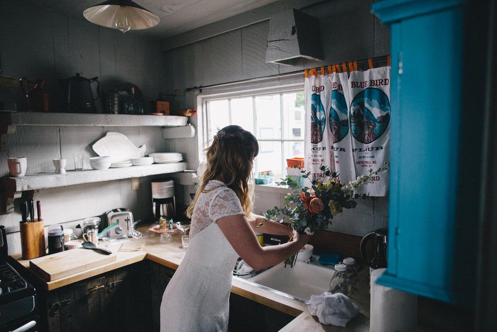 Point Reyes Inverness Wedding Photographer Rachelle Derouin-59.jpg