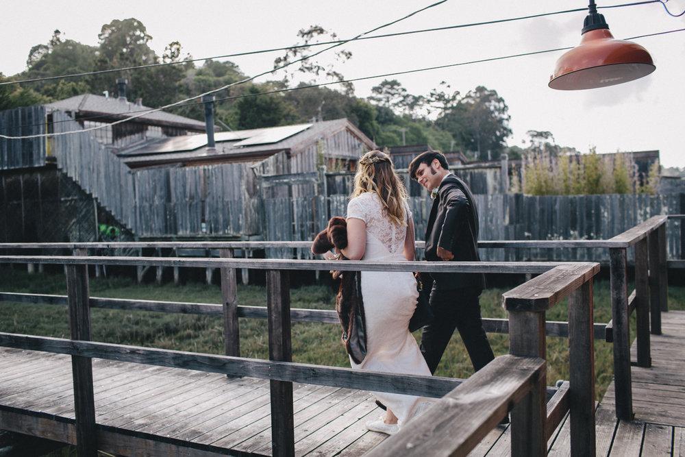 Point Reyes Inverness Wedding Photographer Rachelle Derouin-60.jpg