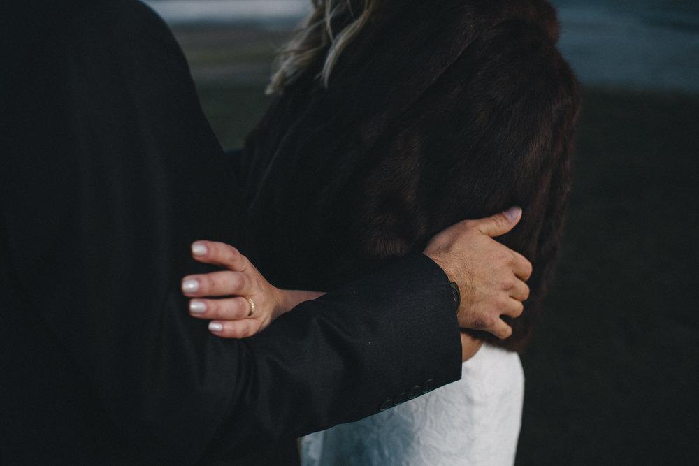 Point Reyes Inverness Wedding Photographer Rachelle Derouin-68.jpg