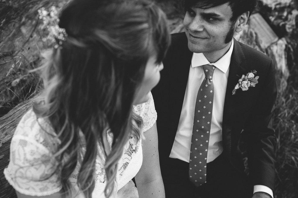 Point Reyes Inverness Wedding Photographer Rachelle Derouin-71.jpg