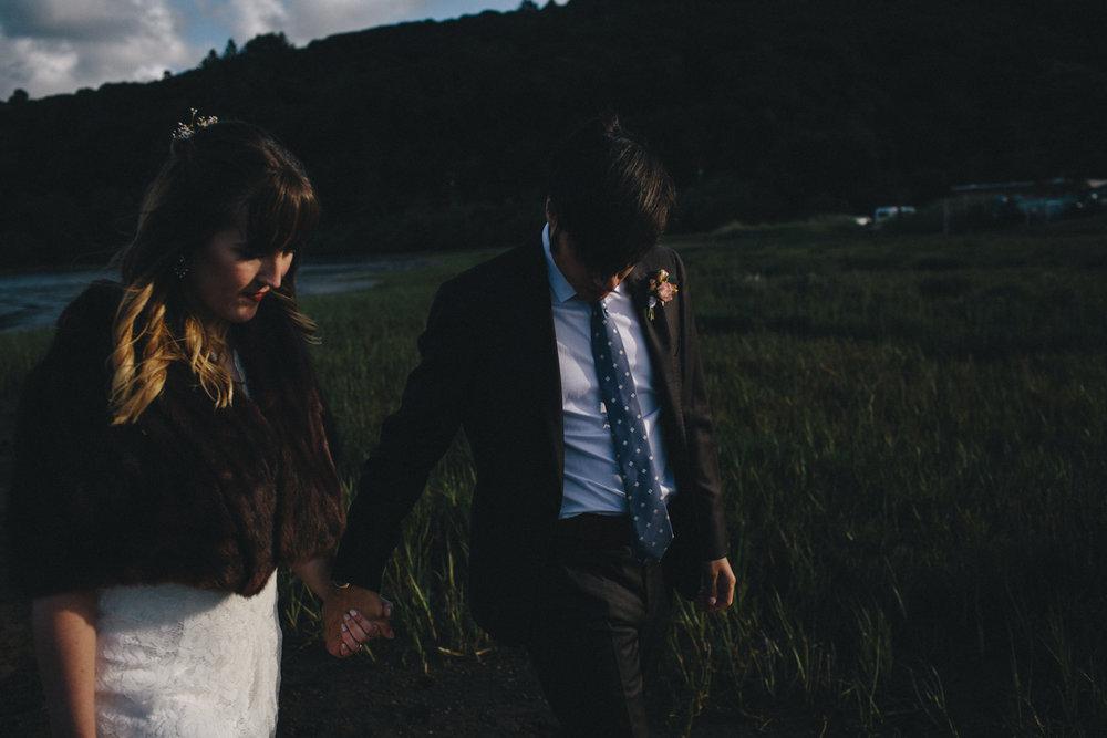 Point Reyes Inverness Wedding Photographer Rachelle Derouin-72.jpg