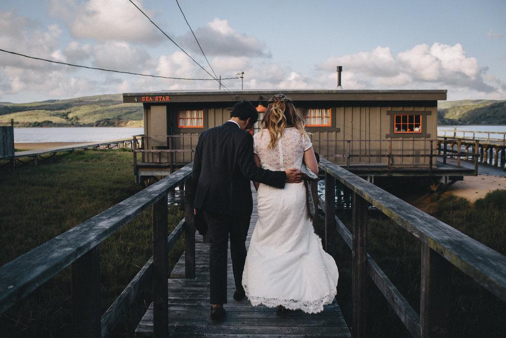 Point Reyes Inverness Wedding Photographer Rachelle Derouin-73.jpg