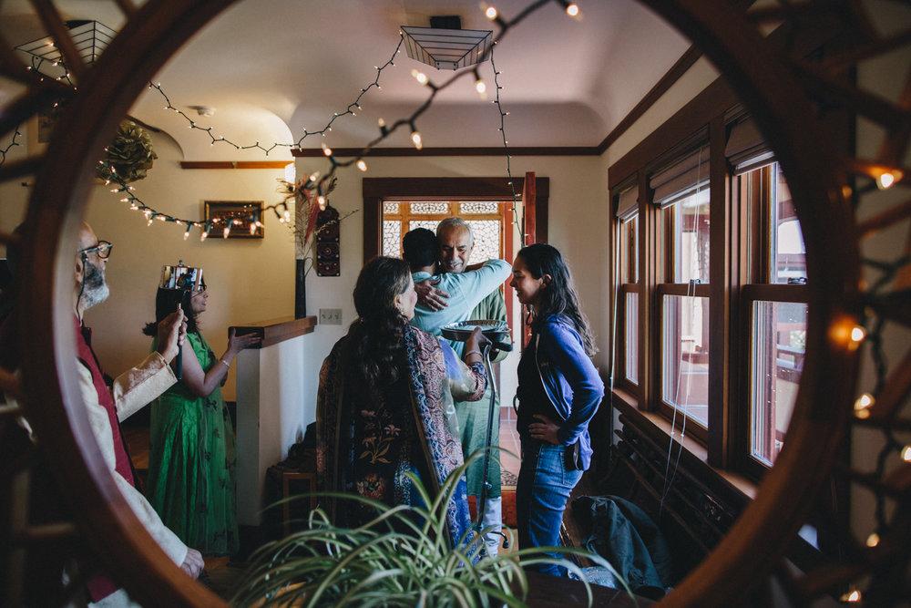 Indian Wedding Berkeley Rachelle Derouin Photography-1.jpg