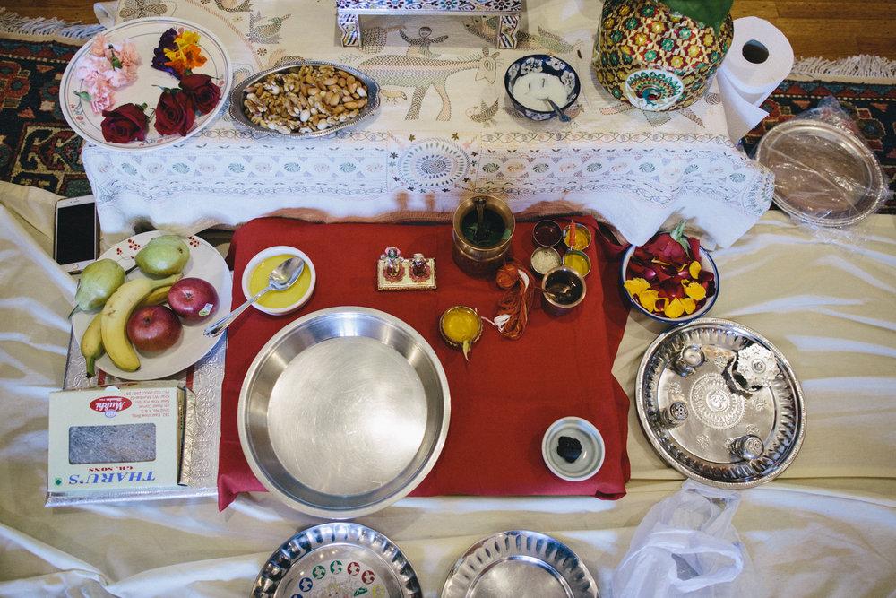 Indian Wedding Berkeley Rachelle Derouin Photography-2.jpg
