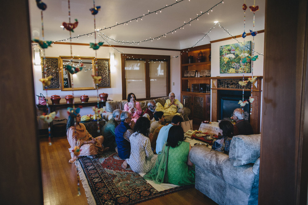 Indian Wedding Berkeley Rachelle Derouin Photography-3.jpg