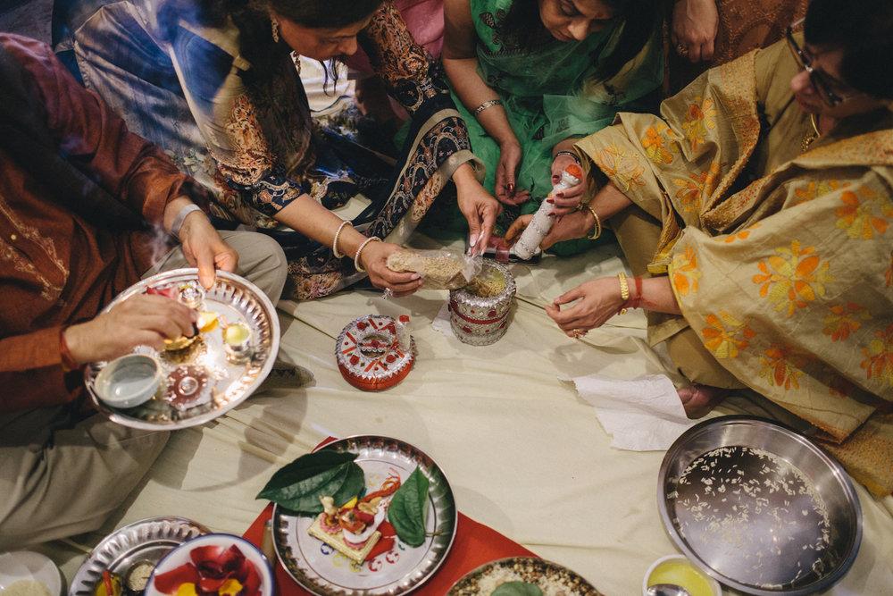 Indian Wedding Berkeley Rachelle Derouin Photography-5.jpg