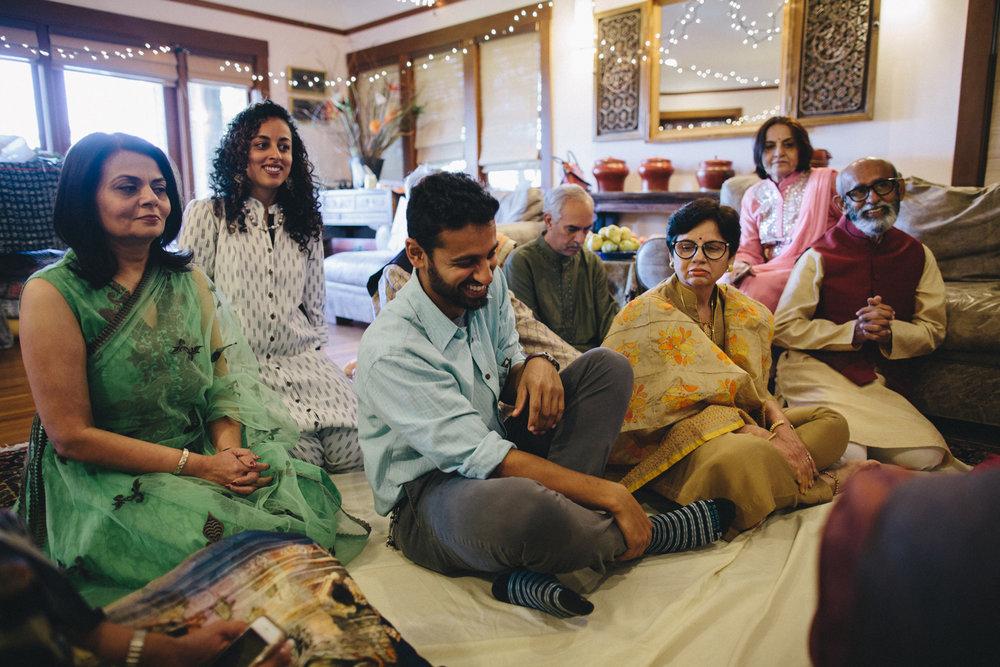 Indian Wedding Berkeley Rachelle Derouin Photography-6.jpg