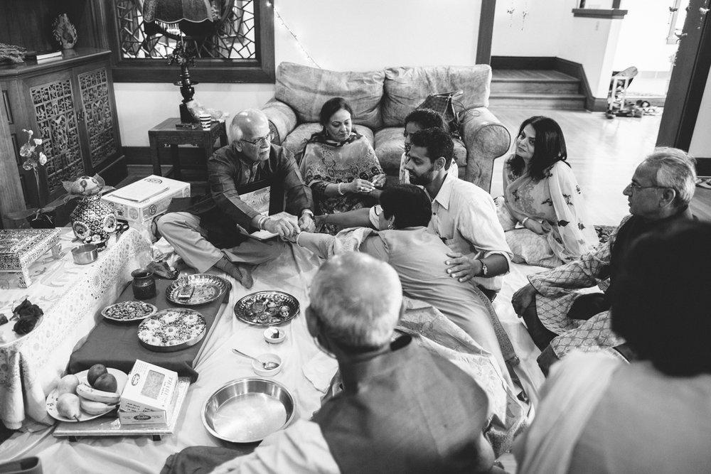 Indian Wedding Berkeley Rachelle Derouin Photography-7.jpg