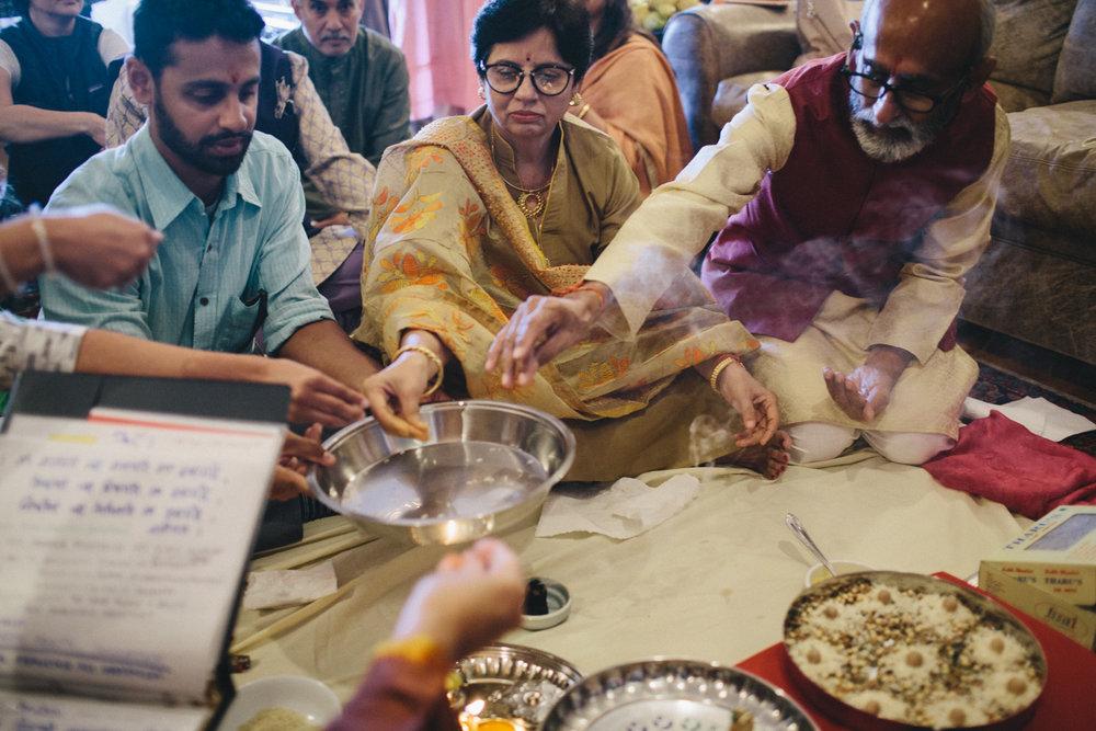 Indian Wedding Berkeley Rachelle Derouin Photography-8.jpg