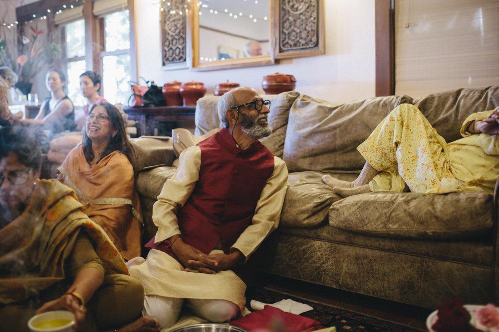 Indian Wedding Berkeley Rachelle Derouin Photography-10.jpg