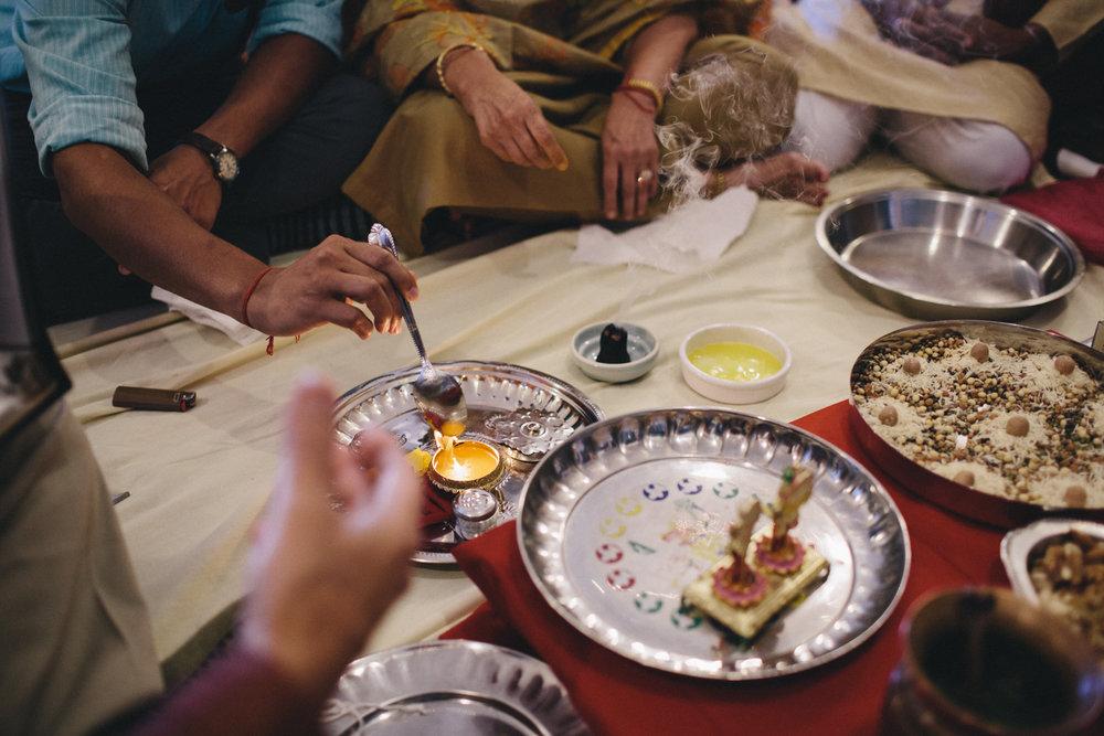 Indian Wedding Berkeley Rachelle Derouin Photography-11.jpg