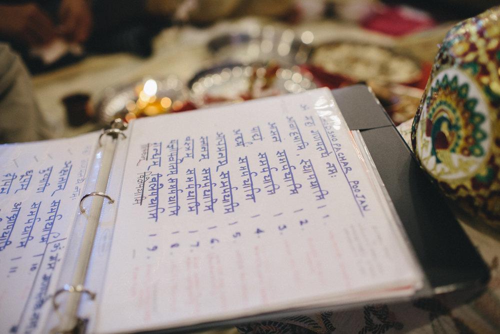 Indian Wedding Berkeley Rachelle Derouin Photography-12.jpg