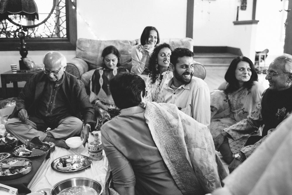 Indian Wedding Berkeley Rachelle Derouin Photography-13.jpg