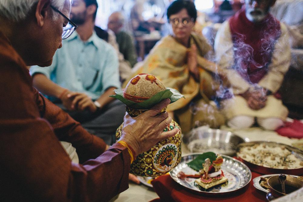 Indian Wedding Berkeley Rachelle Derouin Photography-14.jpg