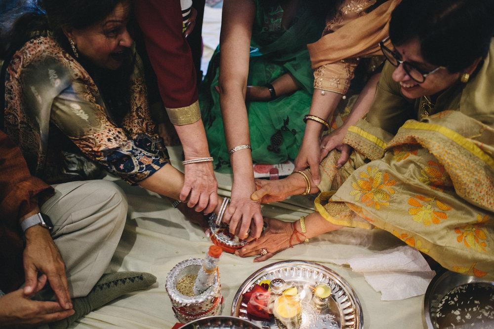 Indian Wedding Berkeley Rachelle Derouin Photography-15.jpg