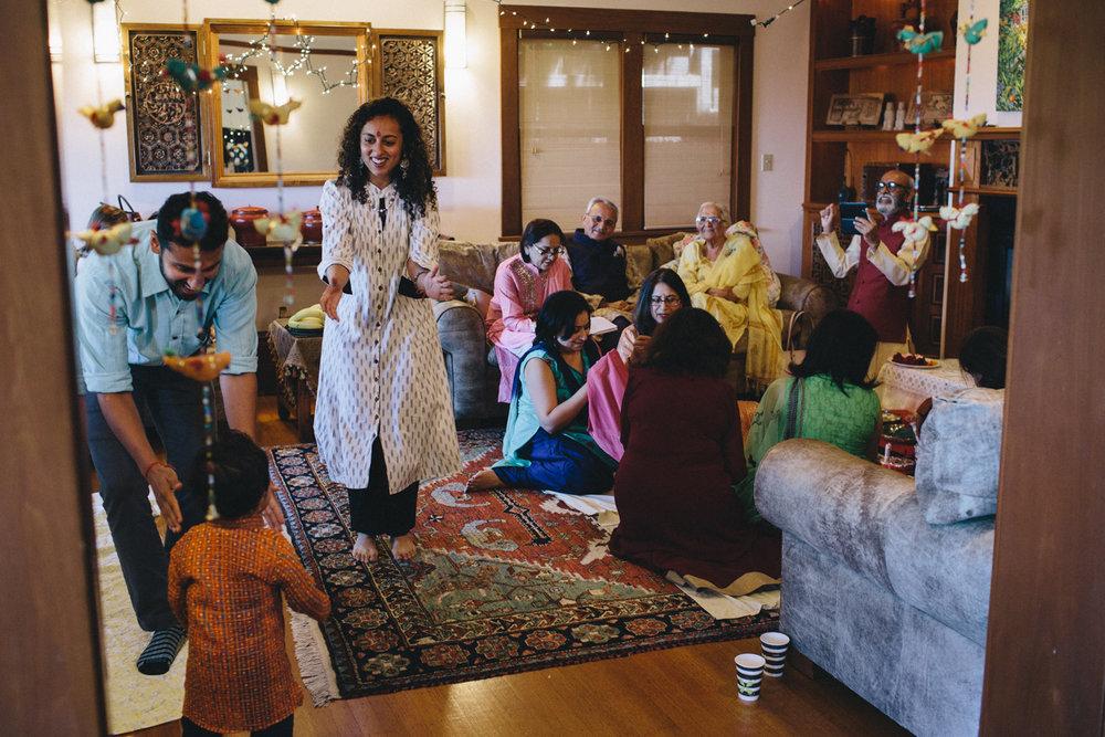 Indian Wedding Berkeley Rachelle Derouin Photography-18.jpg